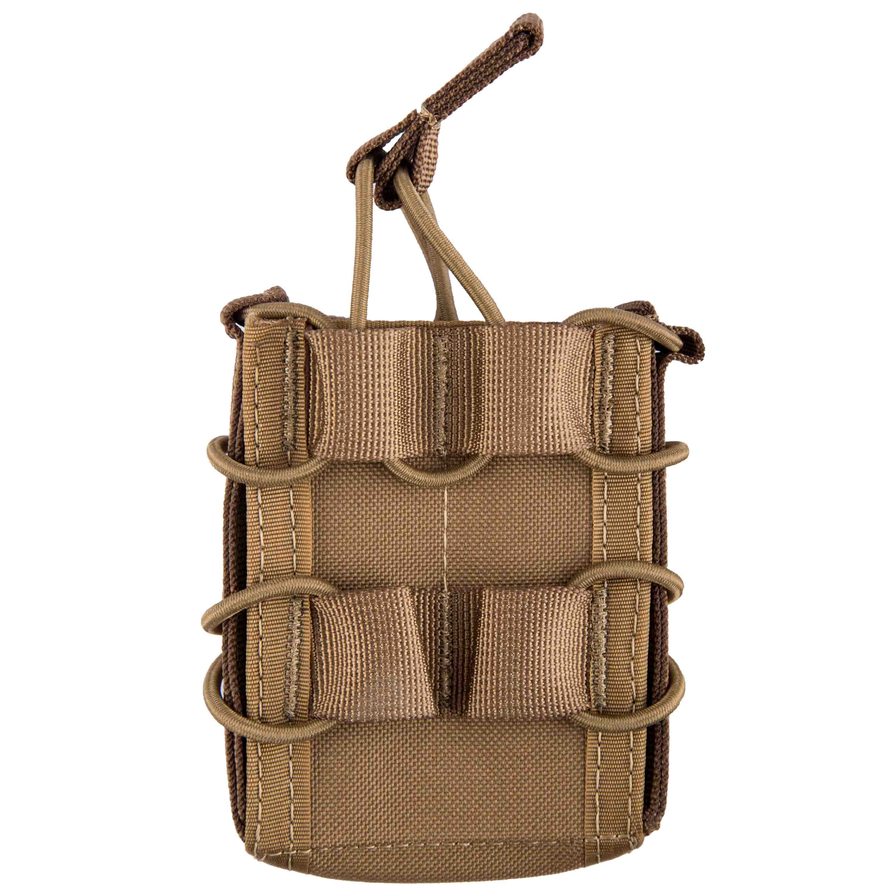 Invader Gear Porte-chargeur 5.56 Fast Mag Pouch coyote