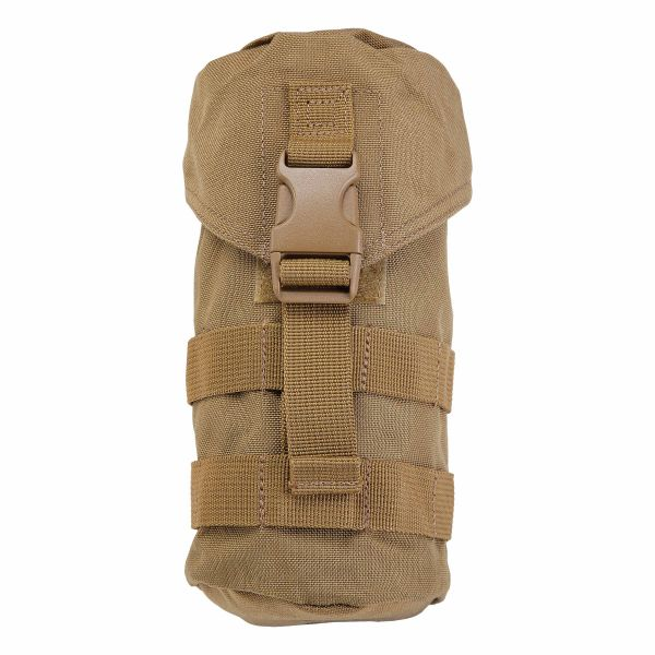 5.11 Sacoche pour bouteille H2O Carrier coyote