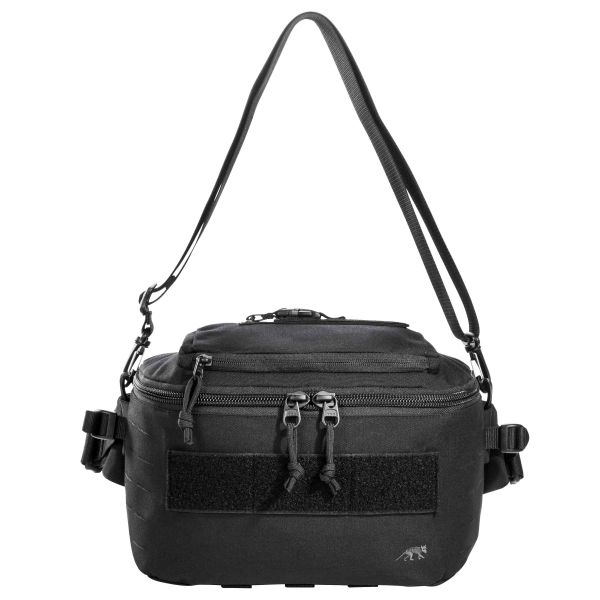 Tasmanian Tiger Sac Medic Hip Bag IRR noir