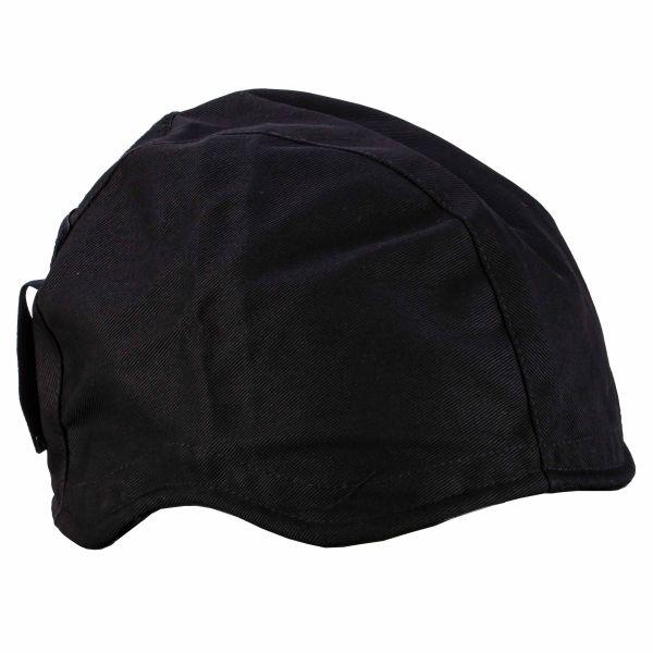 Couvre Casque Protec ClassicCut noir