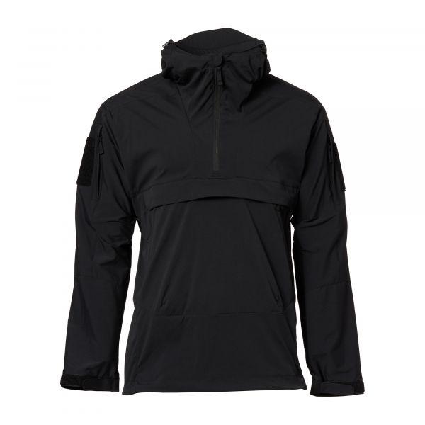 Helikon-Tex Veste Mistral Anorak Jacket noir
