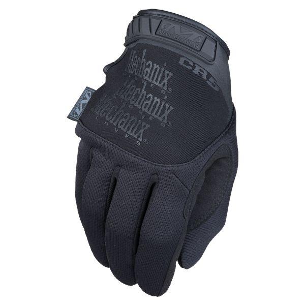 Mechanix gants Pursuit CR5 noir