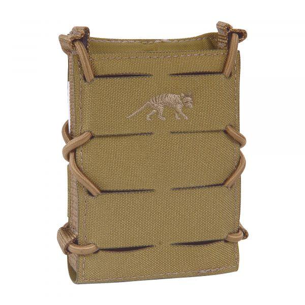 TT Porte-chargeur SGL Rifle Mag Pouch MCL kaki