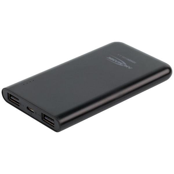 Ansmann Batterie externe 5.4 - Powerbank