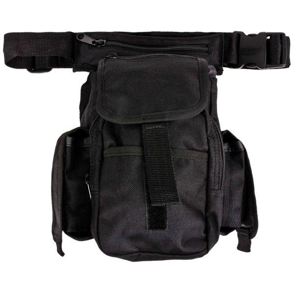 Mil-Tec Multipack noir