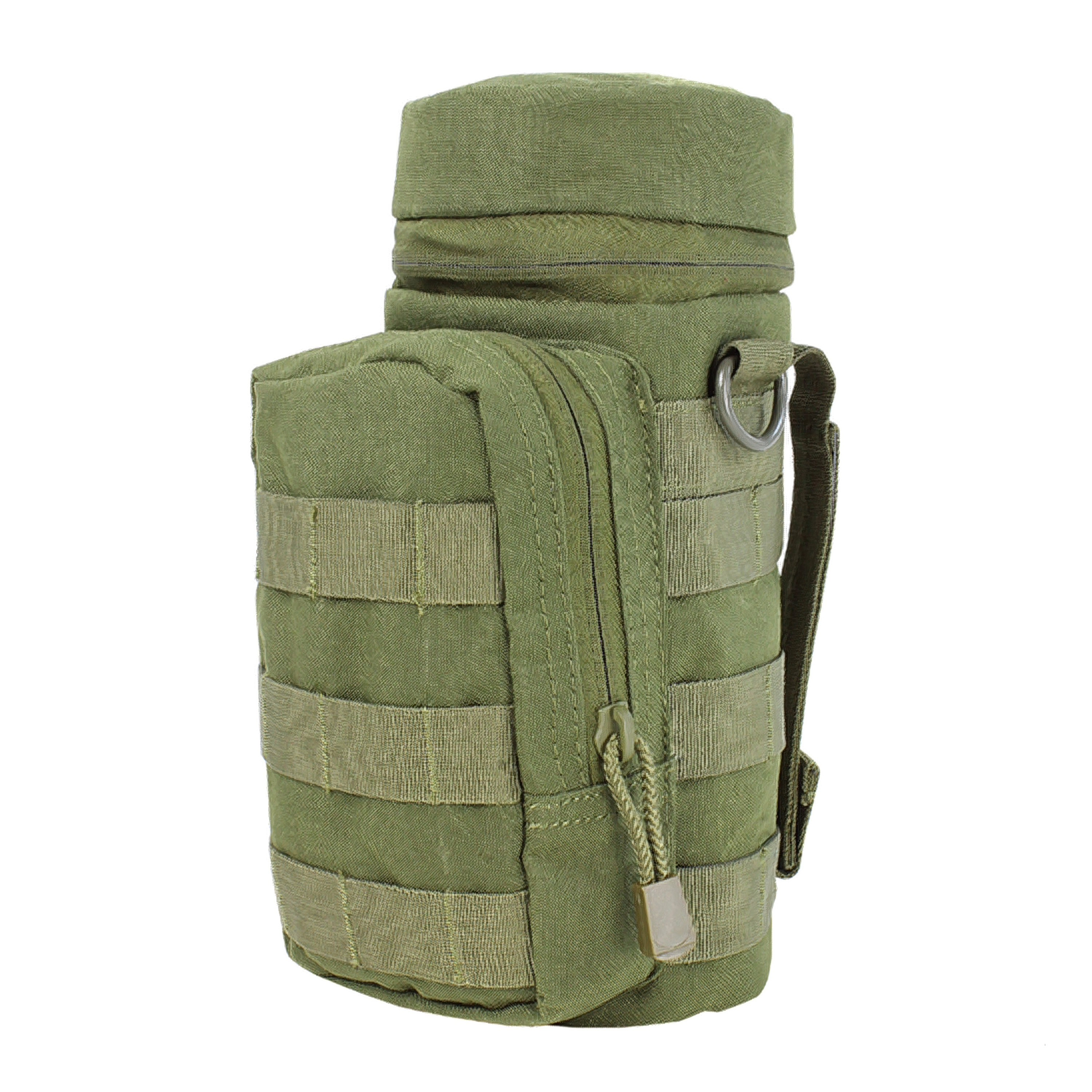 Sac Condor H2O Pouch olive