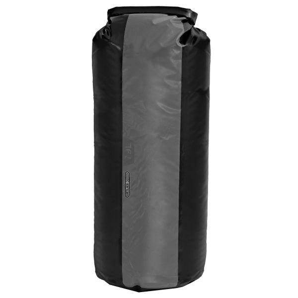 Ortlieb Sac Dry-Bag PD350 79 litres gris noir