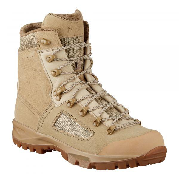 Lowa Chaussures Elite Desert kaki
