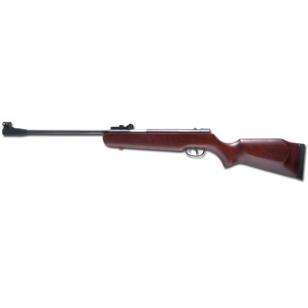 Fusil GSG B88