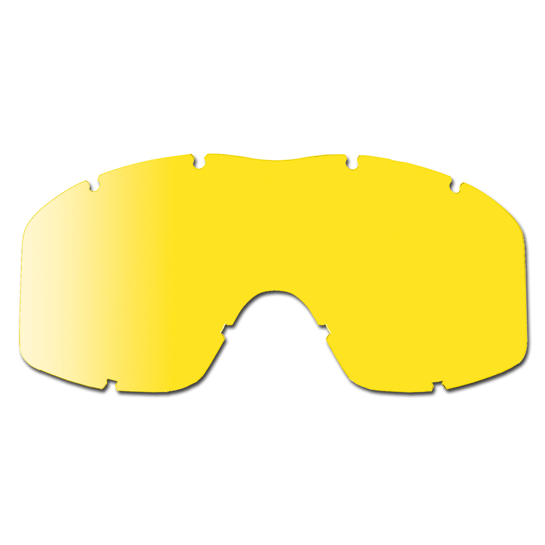 Écran de rechange ESS Profile NVG jaune