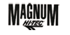 Magnum Hi-Tec