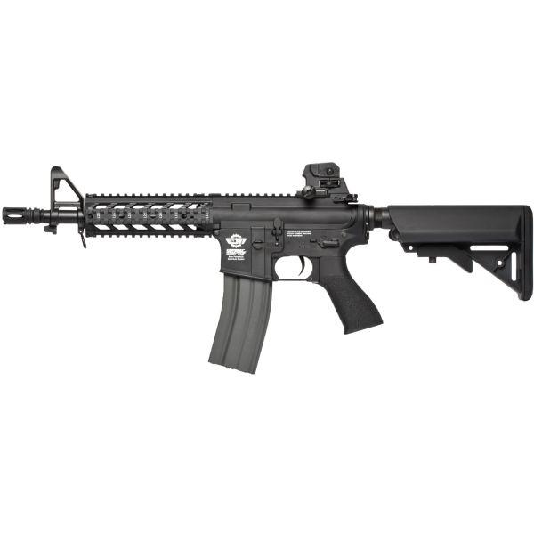 G&G Fusil Airsoft CM16 Raider 0.5 J noir