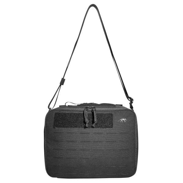 TT Sac à bandoulière Modular Support Bag noir