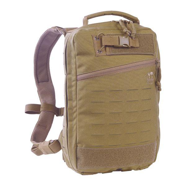 TT Sac à dos Medic Assault Pack MK II S kaki