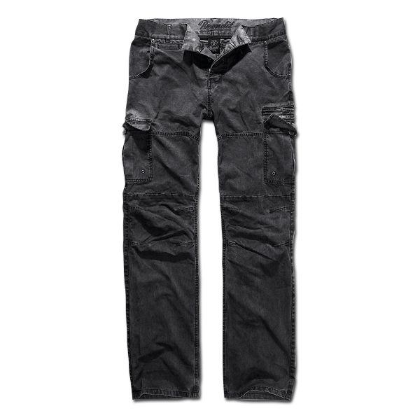 Pantalon Rocky Star Brandit noir