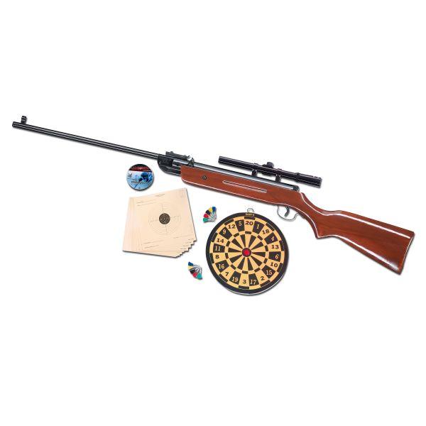 Kit fusil à air Perfecta 32