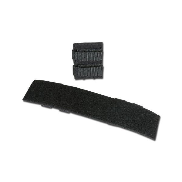 TT Modular Patch Holder noir