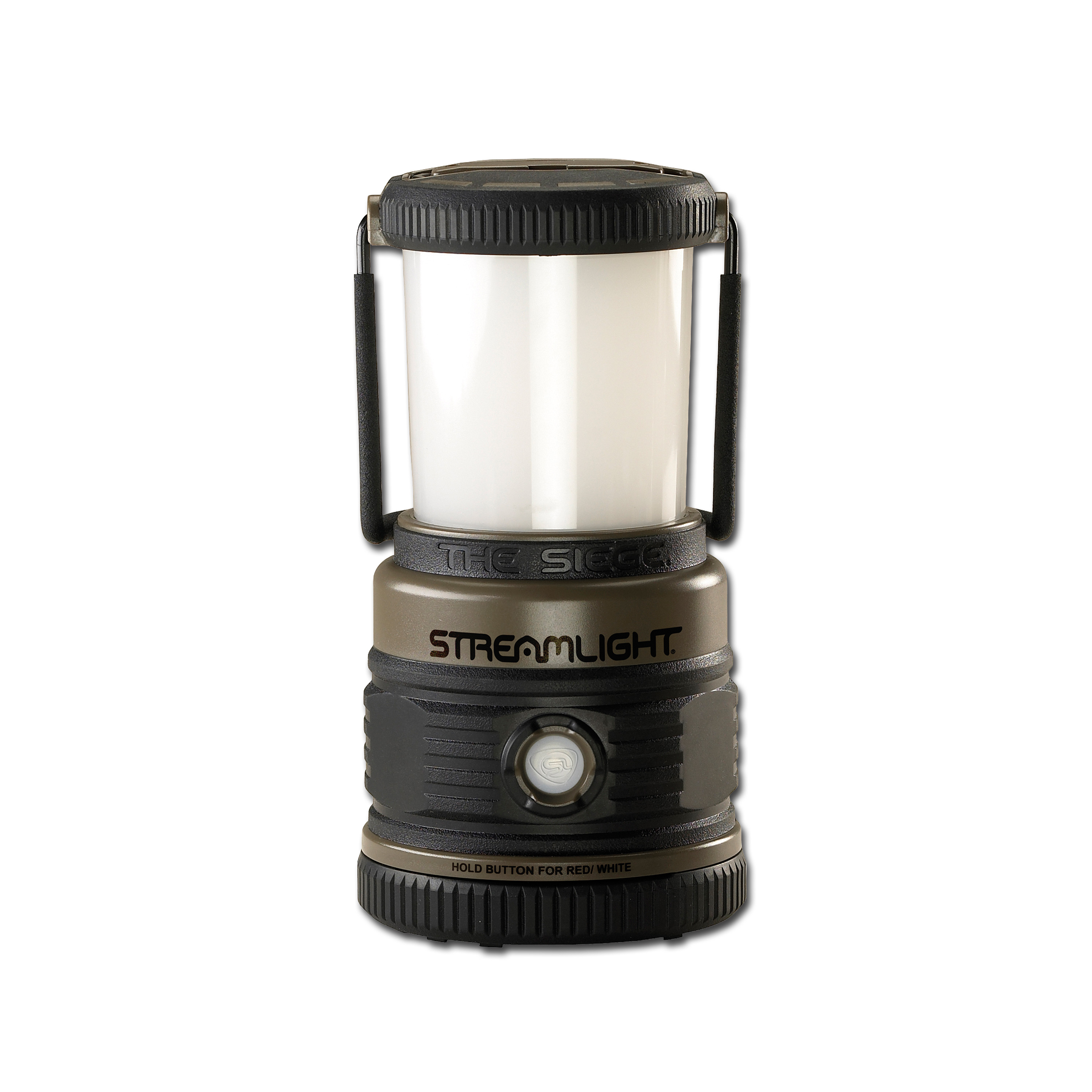Lanterne Streamlight The Siege®