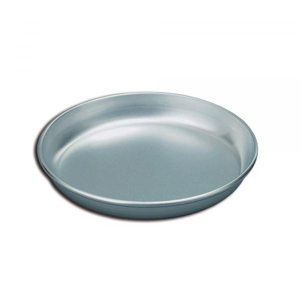 Trangia Assiette aluminium