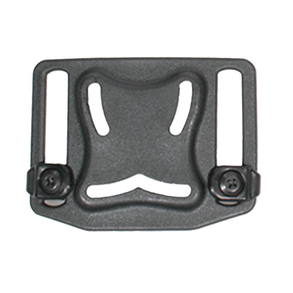 Blackhawk CQC plateforme boucle de ceinture