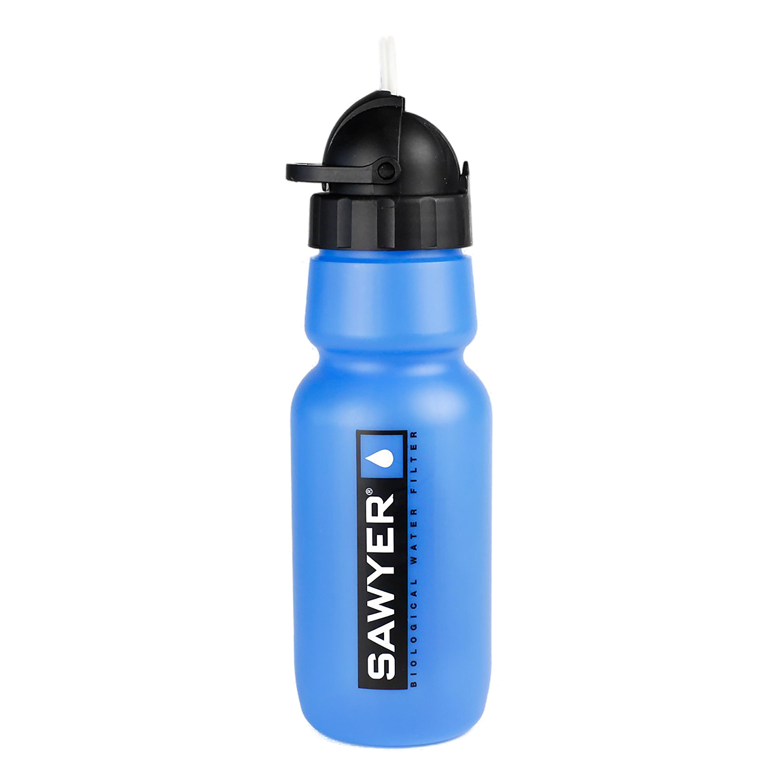 Sawyer Bouteille 1L avec Filtre