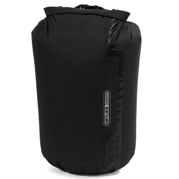 Ortlieb Sac de rangement Dry-Bag PS10 12 L noir