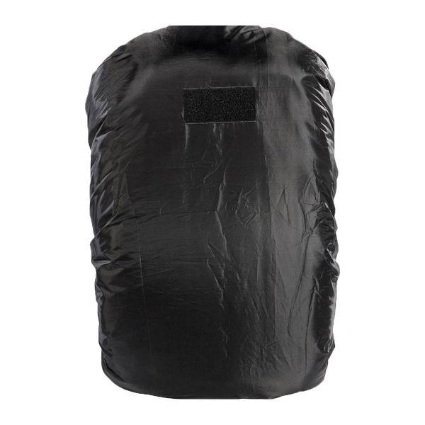 TT Housse de sac à dos Raincover S noir