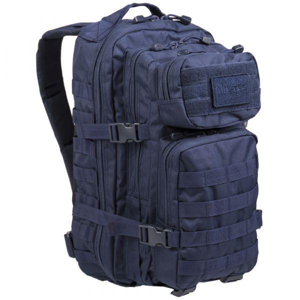 Sac à dos US Assault Pack marine