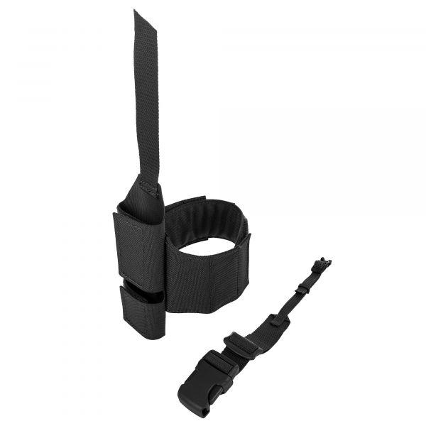 TT Holster Camera Harness noir