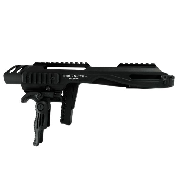 KPOS Glock Conversion KIT FAB Defense