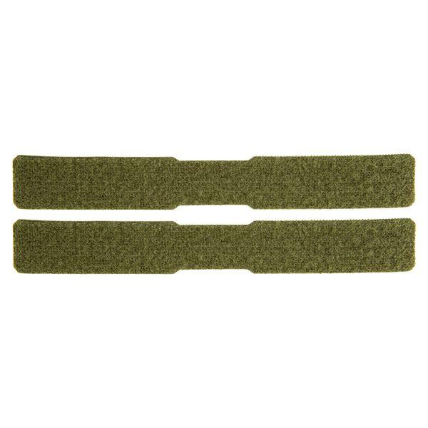 ClawGear Sangle Universal Loop velcro ranger green