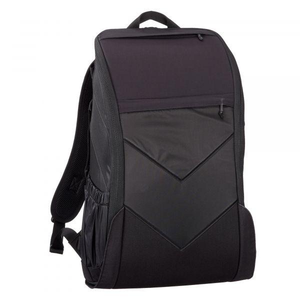 Helikon-Tex Sac à dos Bail Out Bag noir