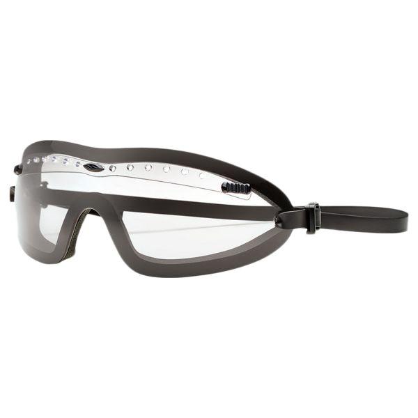 Masque de protection Smith Optics Boogie Regulator verre neutre
