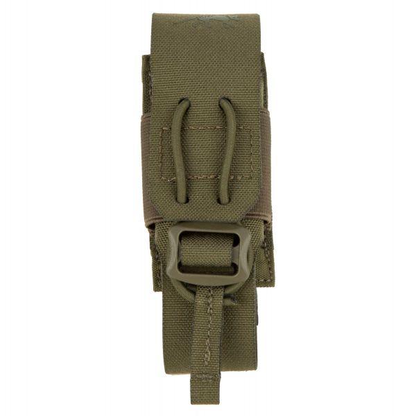 TT Porte-grenade SGL Flashbang Pouch olive