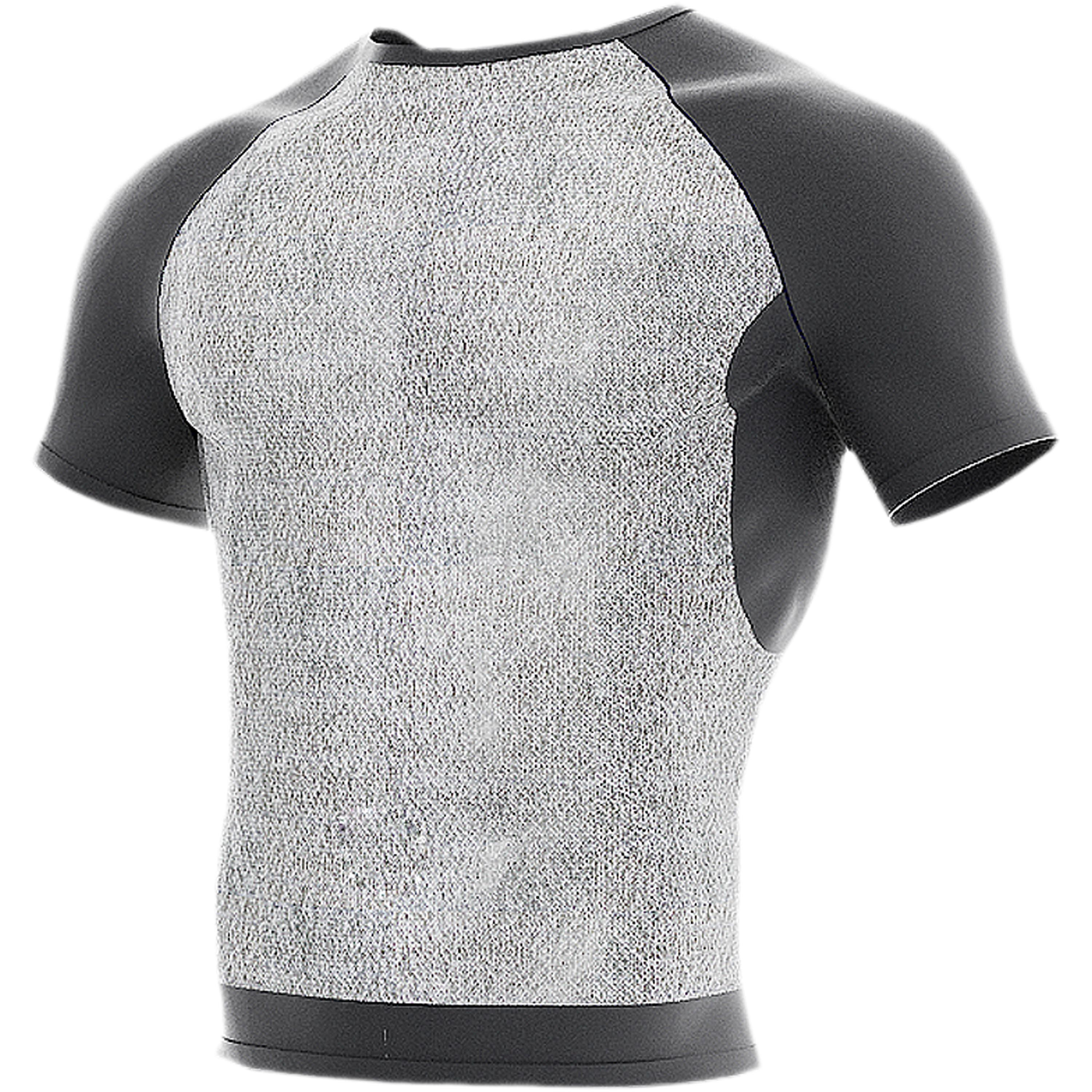 MTP Tactical T-Shirt Cut Resistant