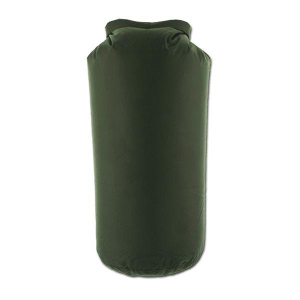 Sac Highlander vert olive 13L