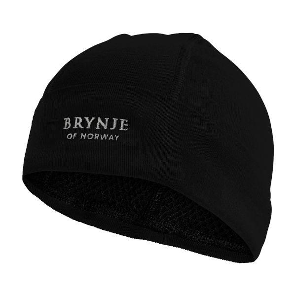 Bonnet Brynje noir