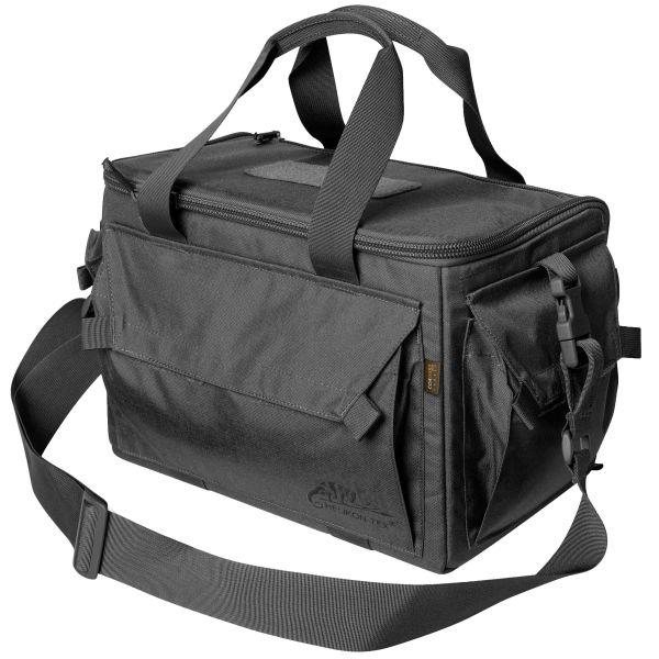 Helikon-Tex Sac à bandoulière Range Bag Cordura noir