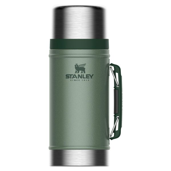 Stanley Thermos Food Container 0.94 L vert