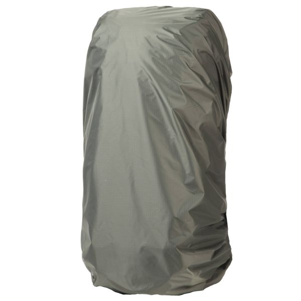 Savotta Sur-sac Backpack Cover L olive
