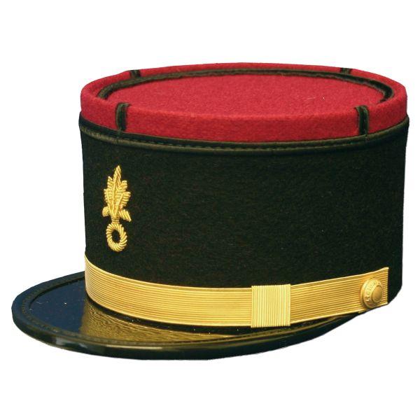 Képi Sergent Miniature