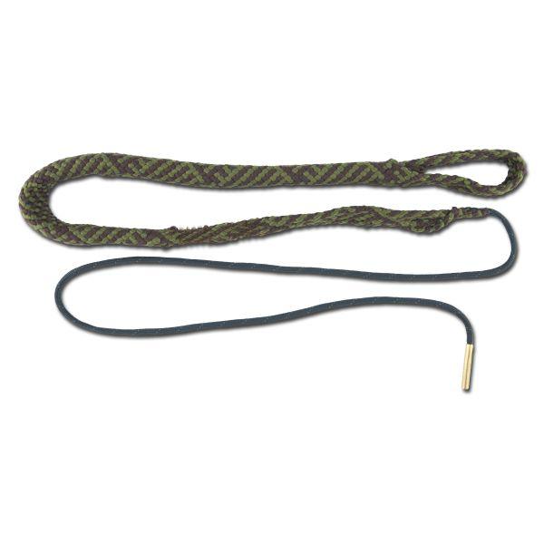 Bore Snake ficelle de nettoyage pour pistolet cal. .44, .45
