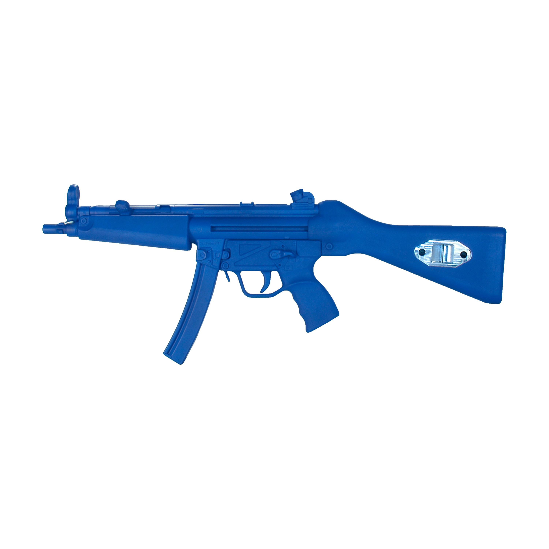 Blueguns Fusil d'entraînement HK MP5A2