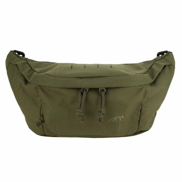 TT Sac banane Modular Hip Bag II olive