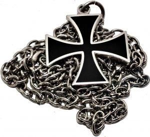 Kette Eisernes Kreuz 2