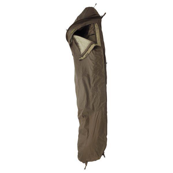 Carinthia Housse sac de couchage XP II plus