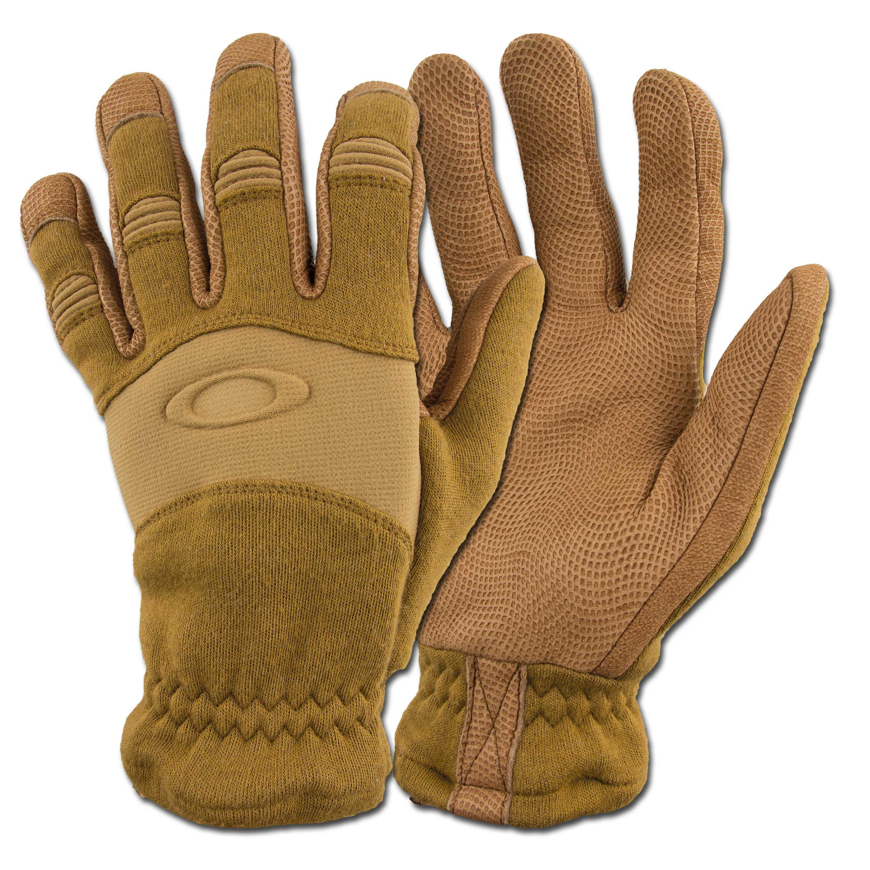 Gant Oakley Lightweight FR Glove coyote