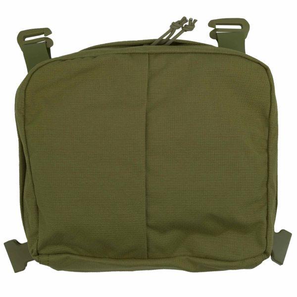 5.11 Sacoche Admin Gear Set ranger green