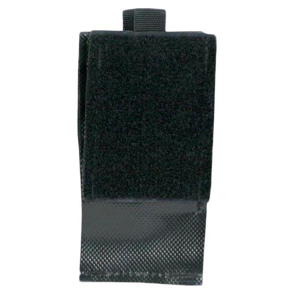 Zentauron Porte-Chargeur Velcro M4 noir