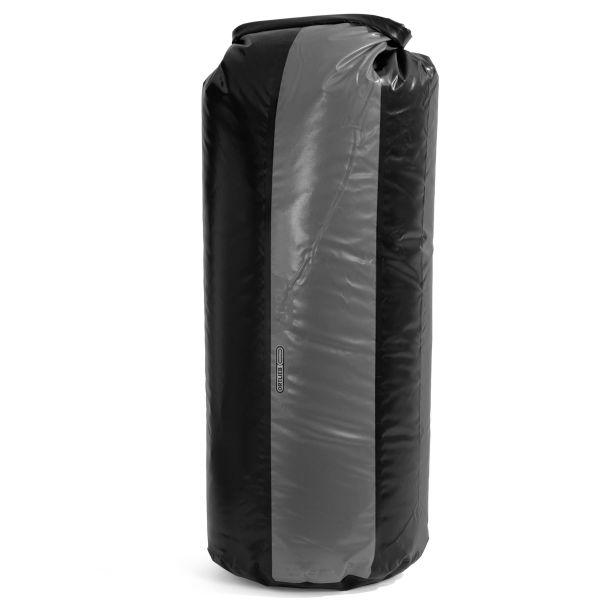 Ortlieb Sac Dry-Bag PD350 109 litres gris noir